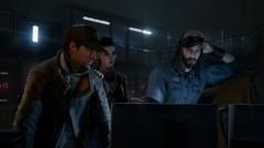 Watch Dogs recibe tres misiones nuevas