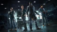 El gran DLC de Watch Dogs llega en otoño, ¿en una ciudad nueva?