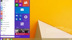 Se desvelan nuevos detalles de Windows 9 y de su interfaz de escritorio