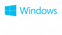 Windows 9 asoma la cabeza en la Windows Store