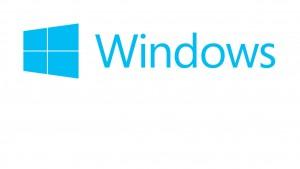Windows 9 asoma la cabeza en la Windows Store