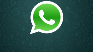 WhatsApp para PC: cómo instalarlo con BlueStacks App Player