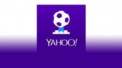 Fantasy Fútbol de Yahoo!: Crea tu equipo de estrellas y compite con tus amigos