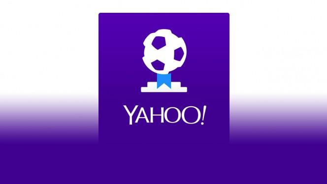 yahoo-fantasy-futbol-header