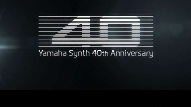 yamaha-apps