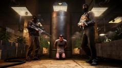 Battlefield Hardline: ¿dónde está info realmente nueva?