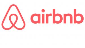 Airbnb aumenta su privacidad con emails anónimos