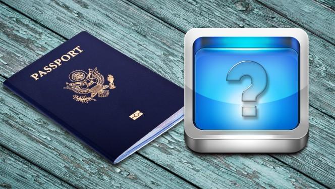 Finlandia, Vietnam, Argentina... ¿De dónde vienen las apps?