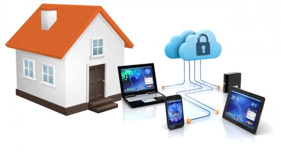 Protege tu casa de los ladrones con estas apps antirrobo - Antintrusione casa ...