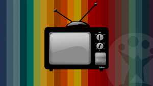 Apps imprescindibles para estar delante del TV