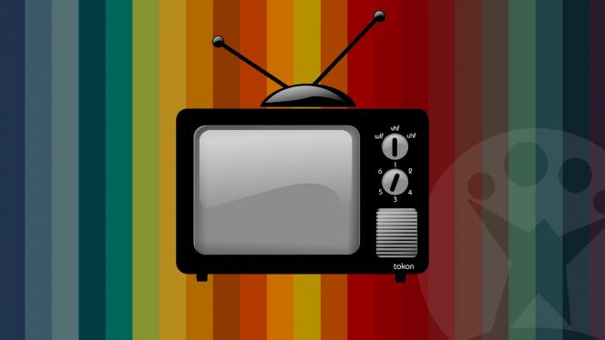 Apps imprescindibles para estar delante del TV