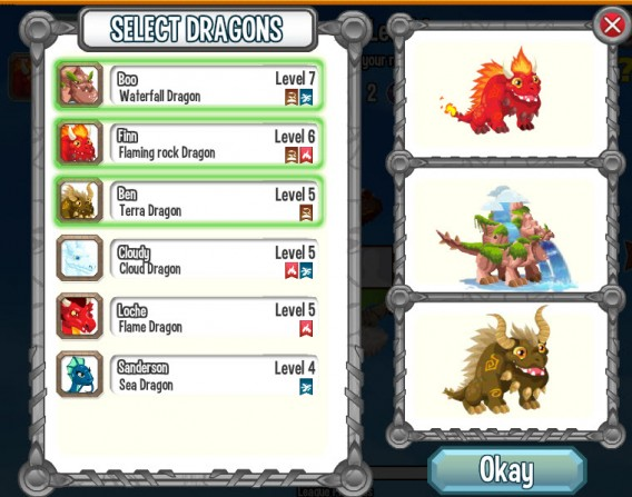 Dragon-City-Team