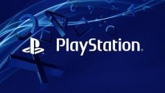 Gamescom – streaming en directo de la conferencia de Sony