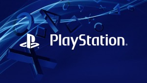 Gamescom – streaming en directo de la conferencia de Sony