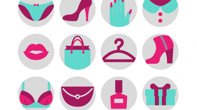 Apps a la moda: renueva tu armario con estilo