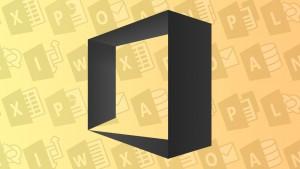 Truco Office: escribe más rápido a ordenador sustituyendo una palabra por otra