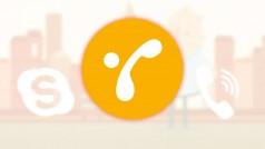 Ringo, la app que hará que olvides Skype y compañía