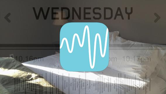 Spreadsheets app para relaciones sexuales