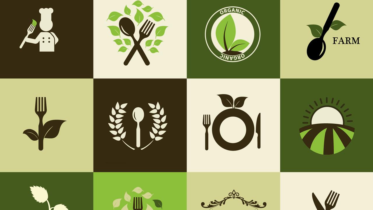 Salud y cocina en tu tel fono for Plantillas de cocina
