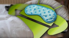 5 apps Android para echarte la siesta perfecta