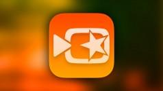VivaVideo: la mejor aplicación de Android para crear efectos de cámara lenta