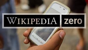 La nueva app oficial de Wikipedia para iOS llega a la App Store