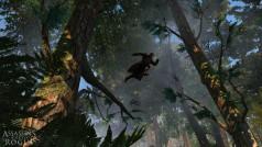Assassin's Creed Unity tendrá un enigma sin resolver… ¿o no?
