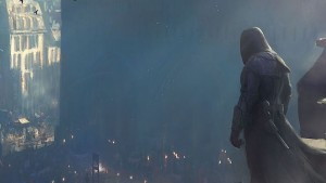 Assassin's Creed Unity: ¿cómo es Arno, su protagonista?