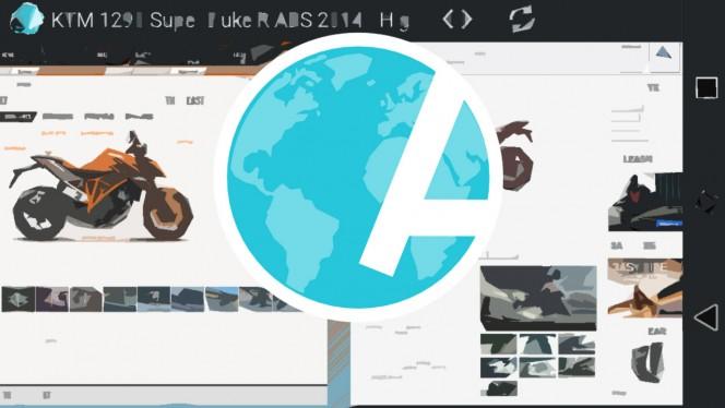 atlas-web-browser-header