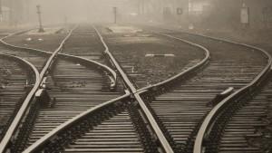 Tu billete de tren en el móvil, con PassWallet y RENFE