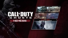 Call of Duty: Ghosts: así son los 5 mapas del DLC Nemesis