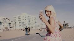 Camu: ¿la mejor aplicación de cámara para iPhone?