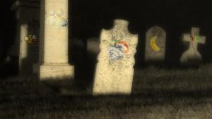 Messenger, Flappy Bird, Google Reader… Visita al cementerio de las apps