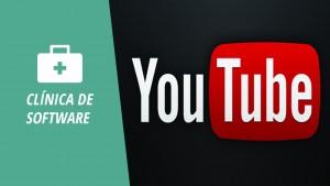Qué hacer cuando YouTube va lento