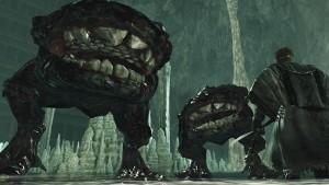 ¿Se filtran armas exclusivas de los DLC de Dark Souls 2?