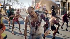 Dead Island 2: habrá demo y mucho gameplay en agosto