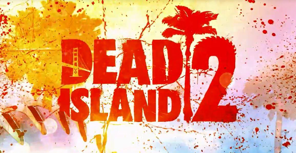 Dead Island 2: primer tráiler con gameplay de este juego de zombies