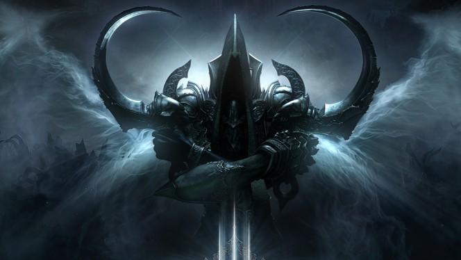 Análisis de Diablo III: Reaper of Souls - Ultimate Evil Edition