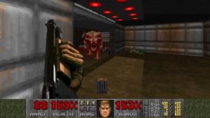 Doom 4 podría enfrentarse al propio creador de la saga