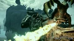 Dragon Age: Inquisition: las claves de su amenaza malvada