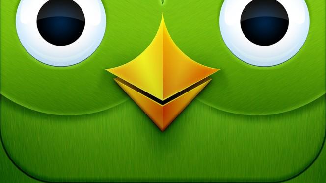 Por qué dejé Duolingo y por qué volví a ella arrepentido