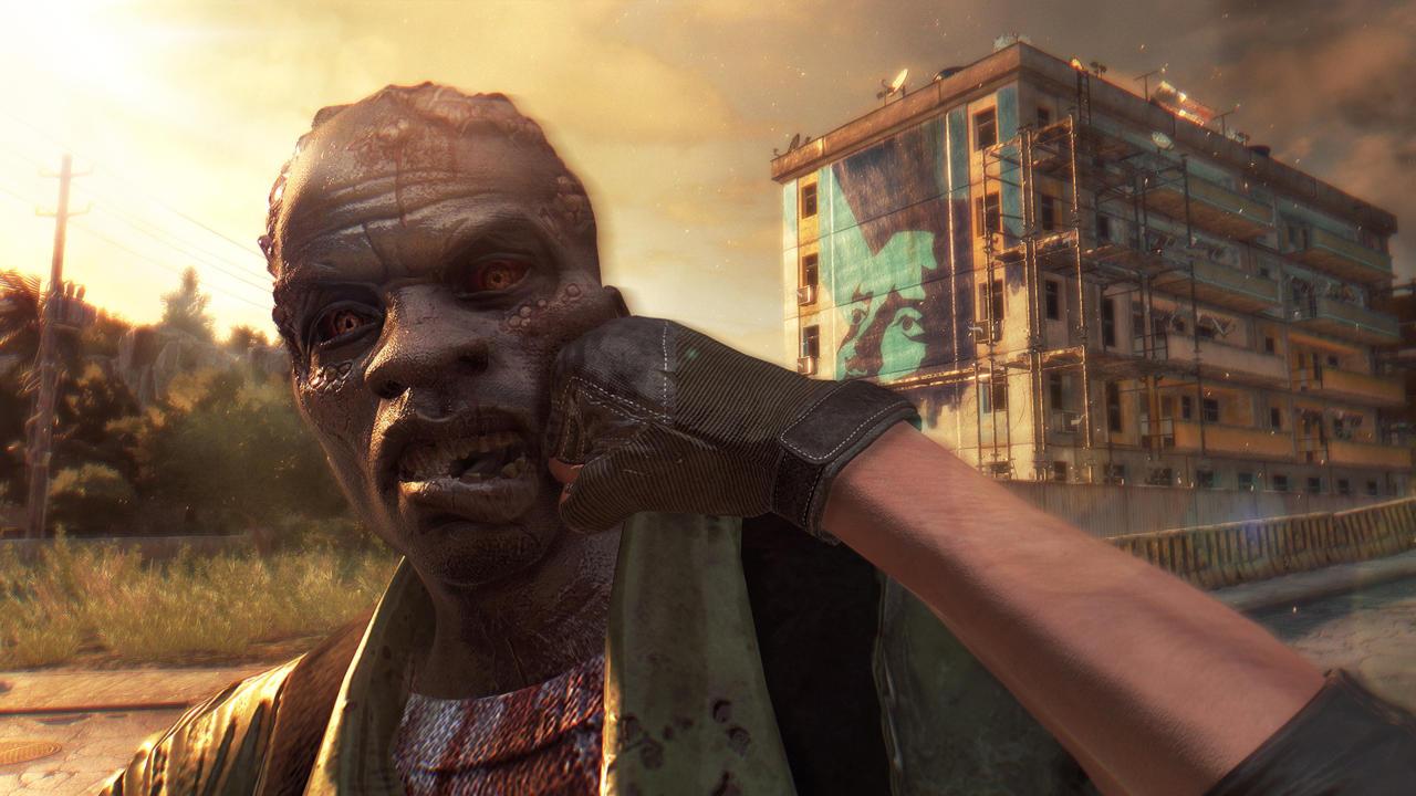 Juegos de zombies: gameplay de Dead Island 2 y Dying Light