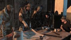 Dying Light: el peor enemigo puede ser tu mejor amigo