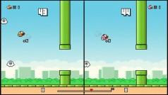 Flappy Bird ha vuelto: ¿preparado para Flappy Birds Family?