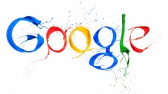 Google Now permite hablar diferentes idiomas sin cambiar la configuración