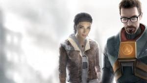 Half Life 3: ¿preocupantes declaraciones de Valve?