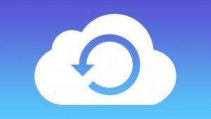 iCloud: cómo restablecer una copia de seguridad del iPhone