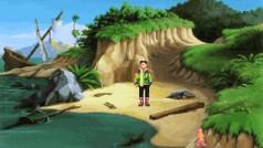 El nuevo King's Quest no será una aventura gráfica clásica