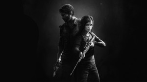Análisis de The Last of Us Remasterizado para PS4