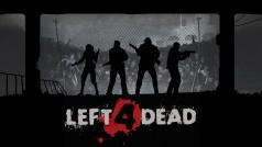 Half Life 3 y Left 4 Dead 3: ¿es este su motor gráfico?
